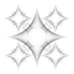 Arkondi's avatar