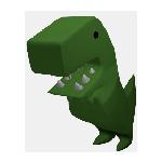 DinoTaur's avatar