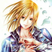 Kyoudou's avatar