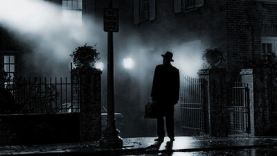 How 'The Exorcist' Redefined the Horror Genre