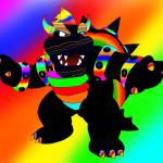 Rainbowser's avatar