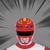 Red Galaxy Ranger Intern