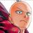 ONEY PUNCH's avatar