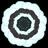 BlackJackPack's avatar