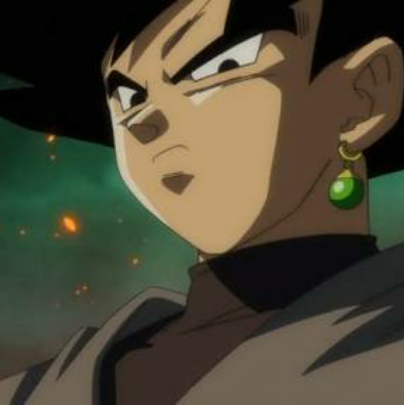 Vighz1's avatar