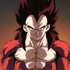 Uchiha madara 13's avatar