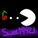 Sweet4421