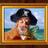 BuddyJolly24's avatar