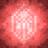 PoiuyPL's avatar