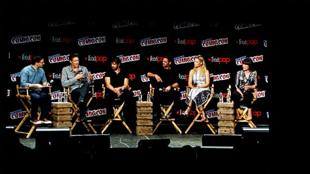 resident-evil-panel-nycc