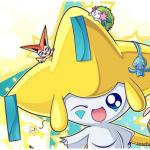 CardFire10000's avatar