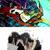 Tengen Toppa Ita-Sasuke