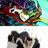 Tengen Toppa Ita-Sasuke's avatar