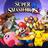 Sonic2013's avatar