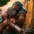 Maslenain's avatar