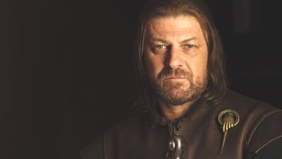 'Game of Thrones': Why the Legacy of Ned Stark Is So Important