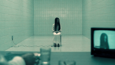New 'Rings' Trailer Reminds You of the Rules