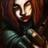 Scathach21's avatar