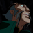 Zergrinch's avatar