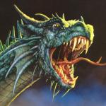 Stannum's avatar