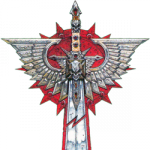 Sergiovse's avatar