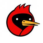 ПолуОмич's avatar
