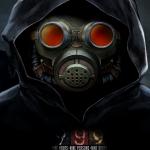 Jhoppy28's avatar
