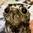 StarwarsRocks2012's avatar