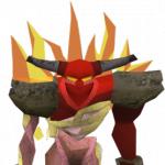 Rafe62's avatar
