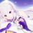 InoueMiu's avatar
