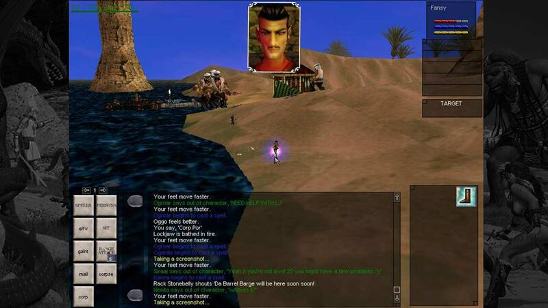 20 Years Of 'Everquest': Remembering Its Best Player-Made Moments