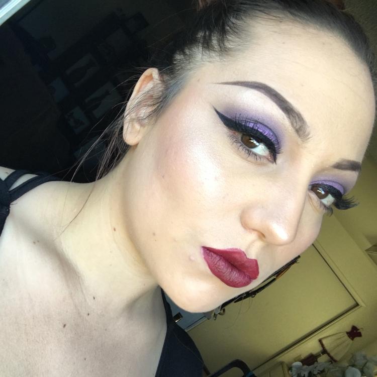 Andrea1226's avatar