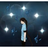 Medisuena's avatar