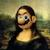 Mario Member