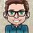RTeddyP's avatar