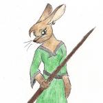 Astar Goldenwing's avatar
