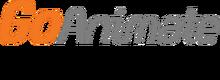 (GoAnimate Network) Logo 2012