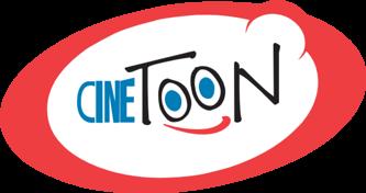 File:Cinetoon Logo 2013.png