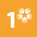 TV1 Logo 2003