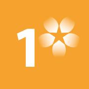 File:TV1 Logo 2003.png