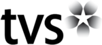 TVS Ident 2008