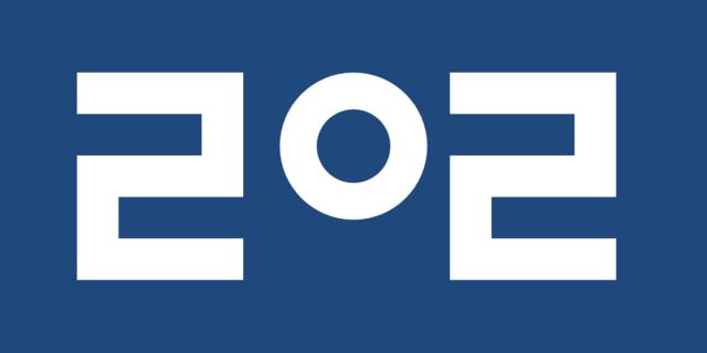 File:202logo blue.png