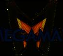 Megamax USA
