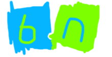 Babynetwork-logo