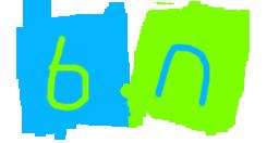 File:Babynetwork-logo.png
