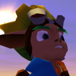 Jak Himself's avatar