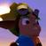 Jak Himself's avatar