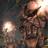 Juggernaut661's avatar