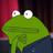 Mkopelke's avatar