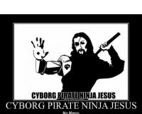 NinjaLord1138